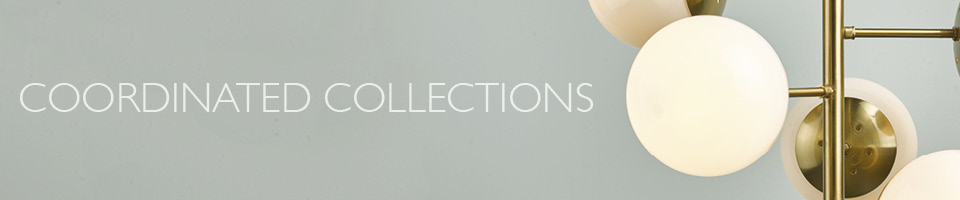Coordinated Collections