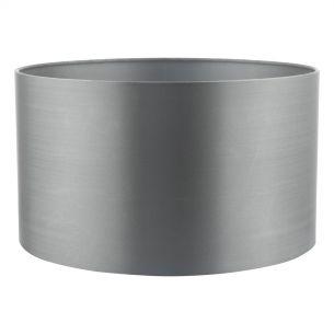 Hilda 30cm Shade Grey