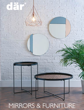 Mirrors & Furniture Supplement