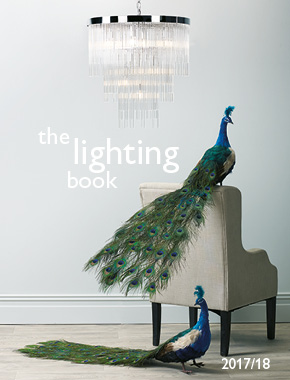 The Lighting Book Catalogue
