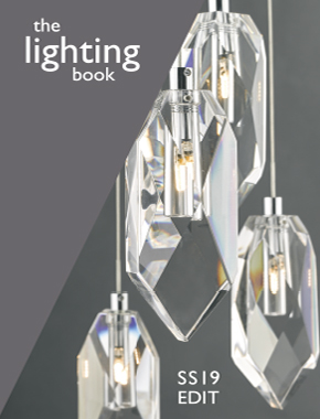 The Lighting Book Supplement