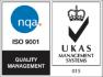NQA - UKAS Member